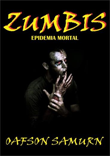 Zumbis: Epidemia Mortal